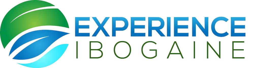 Experience Ibogaine Treatment Center in Tijuana, Mexico Logo