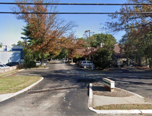 Initia Nova in Cherry Hill, New Jersey