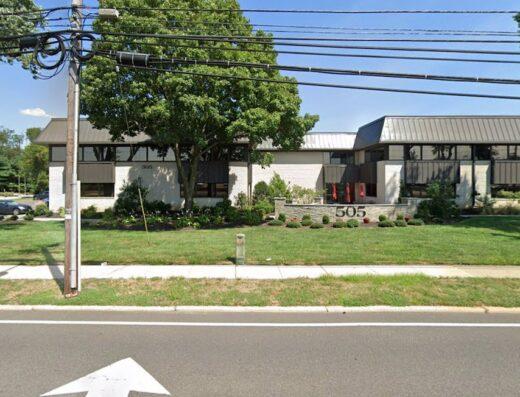RestoratIV Wellness in Moorestown, New Jersey