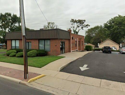 Relievus Pain Management in Pennsauken, New Jersey