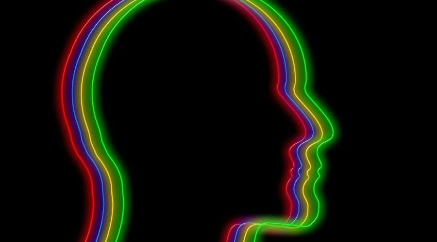 Understanding The Proper LSD Dosage For You
